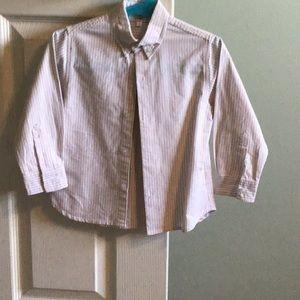 Other - Spain clothes for toddler
